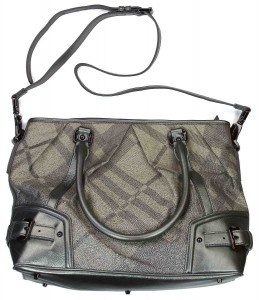 Get your fashionable Burberry diaper bag.    Today, the Burberry diaper bag is becoming increasingly popular among new mothers, particular those that are looking for a fashionable diaper bag that does not actually look like a diaper bag. The key to having a good diaper bag is one that has enough storage, is the right weight and size, and is also very functional.  #Coach_Diaper_Bag #Designer_Diaper_Bag #Cheap_Diaper Bag #Burberry_Diaper_Bag