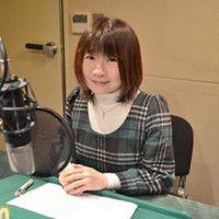 Crunchyroll - Voice Actress Miyu Matsuki Passes Away at Age 38