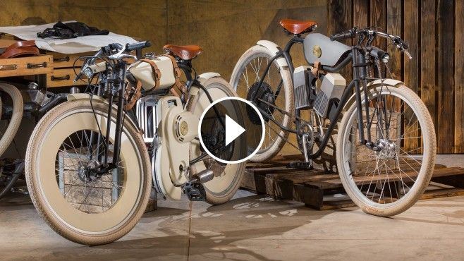 Strikingly+Innovative+Campaign+for+Electric+and+Gas-Powered+Bicycles+-+Local+Motors+Inc.+has+launched+its+own+Crowdfunding+campaign+with+the+aim+of+providing+a+finan
