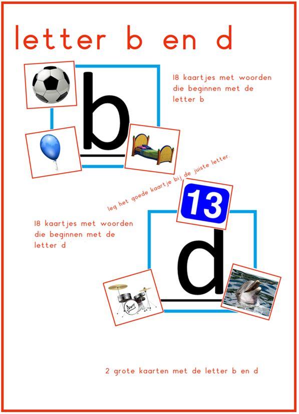 Thema 5 - Digibord Onderbouw