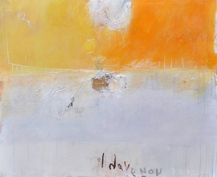 Ali Rashid: Abstract Viii, Art Iii, Abstract Ii, Ali Rashid, Abstract Art, Art Paintings Contemporary, Abstract Landscape, Artists Ideas, Abstract Paintings