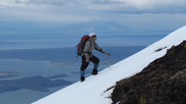 Announcing the winners of our first Patagonia Photo Contest | Patagonia´s Magazine: Patagon Journal