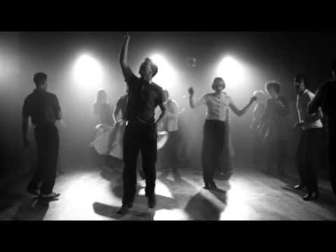 The obsession that is Northern Soul - a great little short film #NorthernSoul #SoulMusic