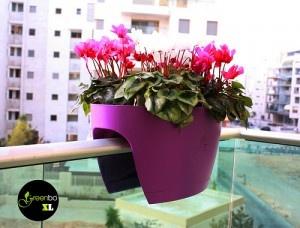 Fioriere design moderno: http://www.desainer.it/curiosita/fioriere-design-moderno.php