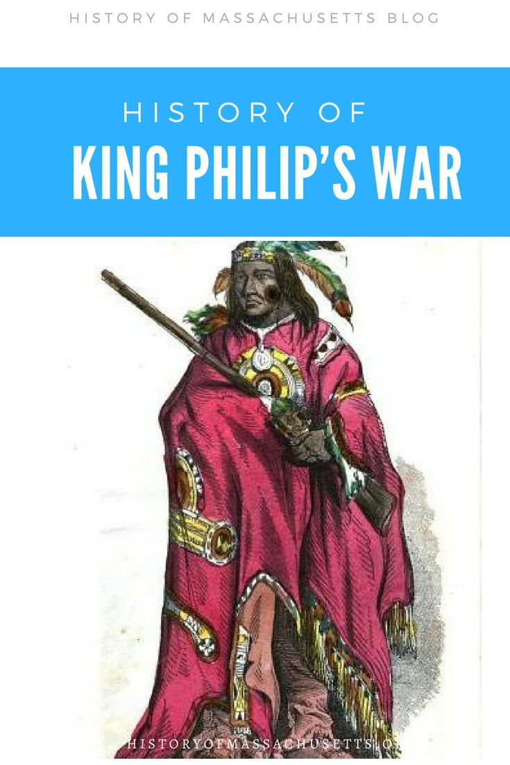 king philips war King philips war essay sample king philip's war (1675-76) is an event that has been largely ignored by the american public and popular historians however, the almost two-year conflict between the colonists and the native americans in new england stands as perhaps the most devastating war in this country's history (giersbach, 1.