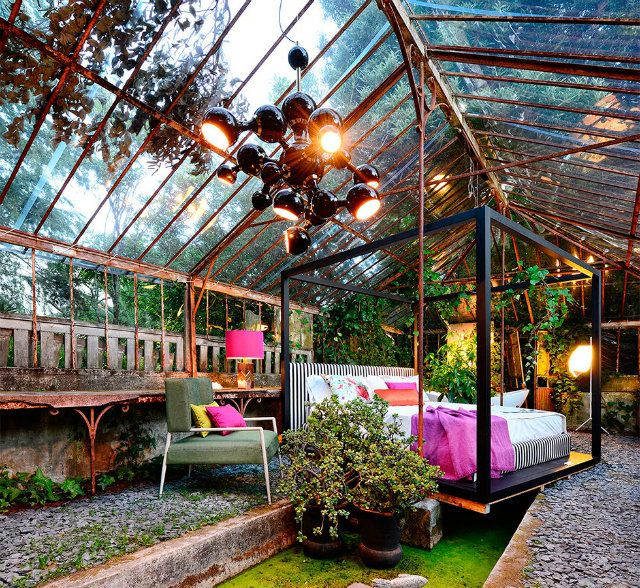 See more @ http://www.bykoket.com/inspirations/interior-and-decor/how-to-decorate-your-outdoor-space-for-a-summer-party