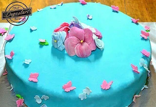 Cumpleaños matrimonios bautizos baby shower eventos en general   Hagan sus pedidos a degustartcotizaciones@gmail.com o através de nuestro fanpage  #pasteleriaartesanal #gourmet #candybar #nakedcake #cake #reposteria #tortas #patiserie #weddingcake #cupcake
