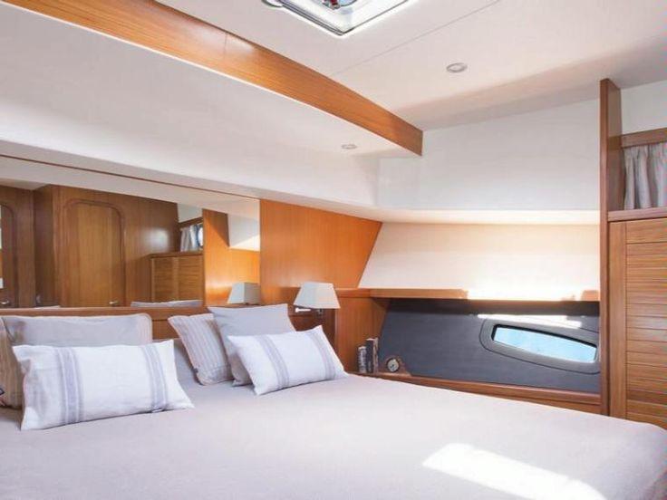 Sasga Yachts Minorchino 54 FB | Foto 3 de 9 | Motora - llaud
