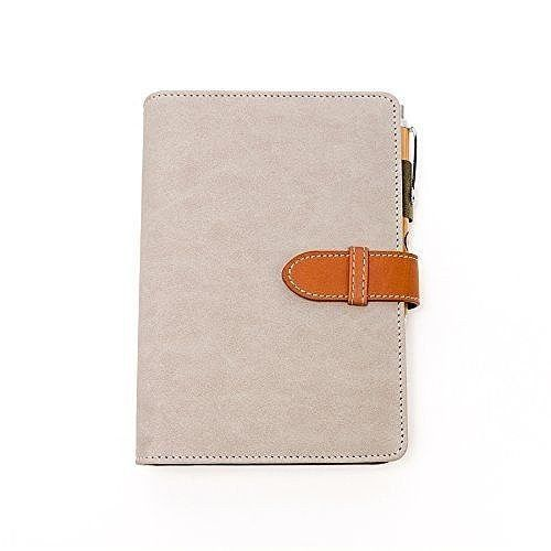Pocket Personal Organizer With Pen & Loop 7.5 x 5.5-inch Classic New #FranklinCovey