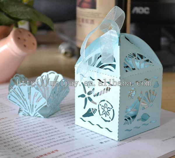 Image result for beach souvenir gift ideas