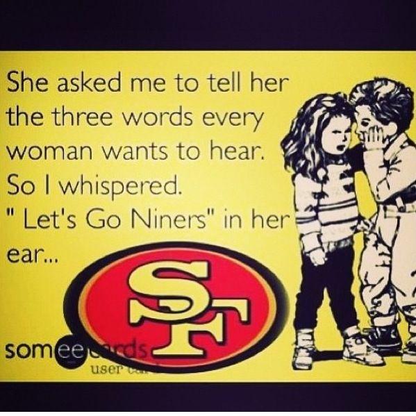 Niners