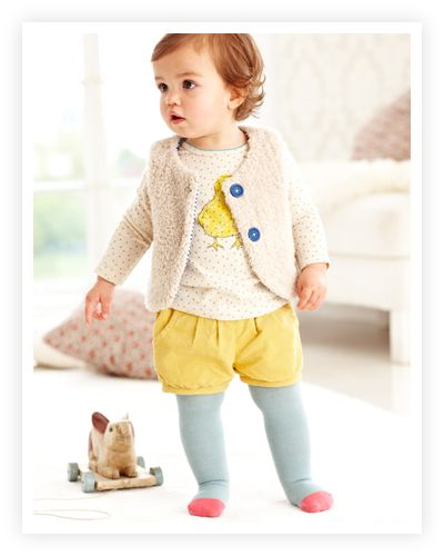how cute!!!!! Boden USA Online Clothes Shop & Mail Order Clothing Catalogue.