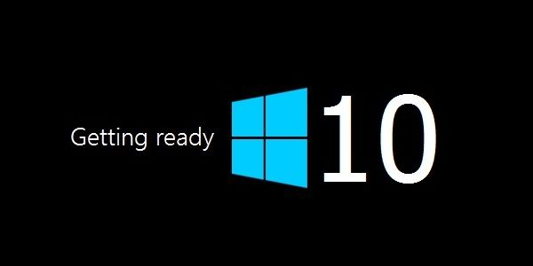 Microsoft Gives You More Reason to Upgrade to Windows 10