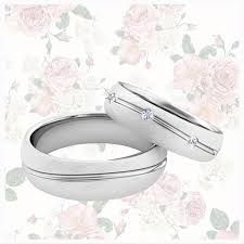 cincin kawin emas cincindepok.com