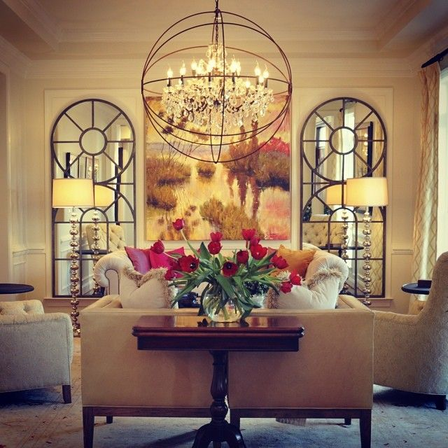 73 Best Images About Foucault S Orb Chandelier On