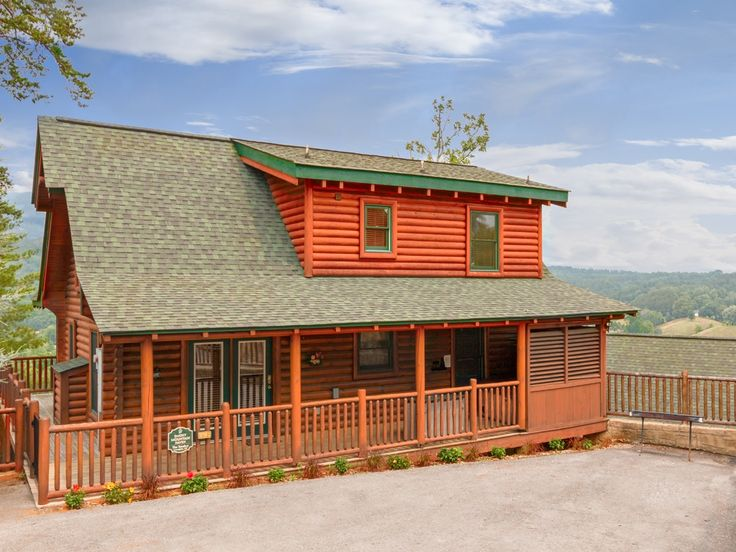 1128 best images about vacation cabins in the smokies on for Jackson cabins gatlinburg tenn