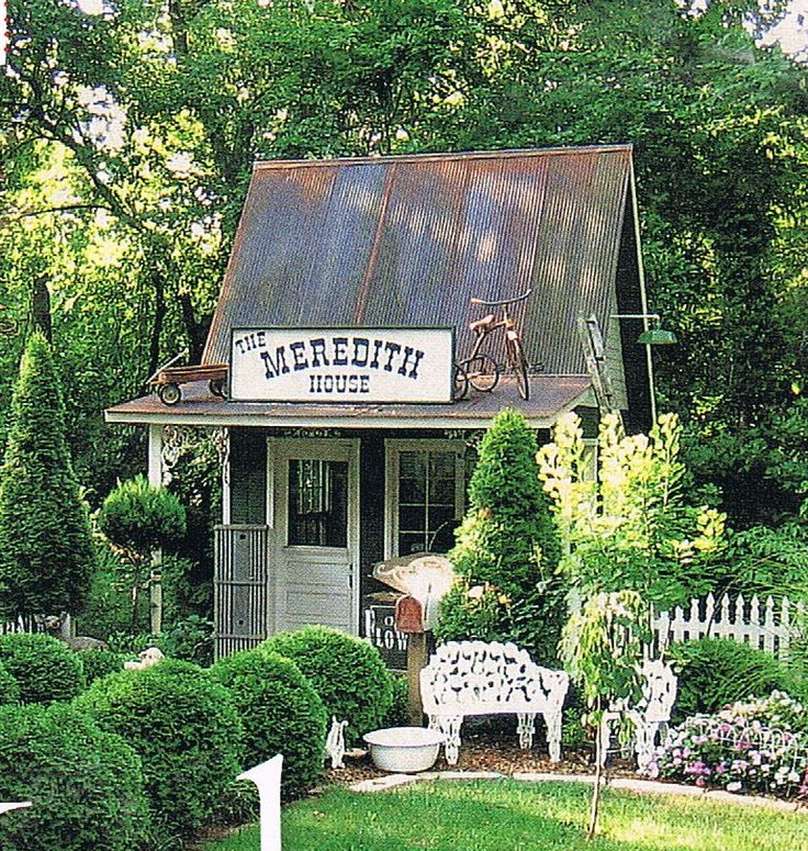 Google Search Garden House Garden Shed Greenhouse And