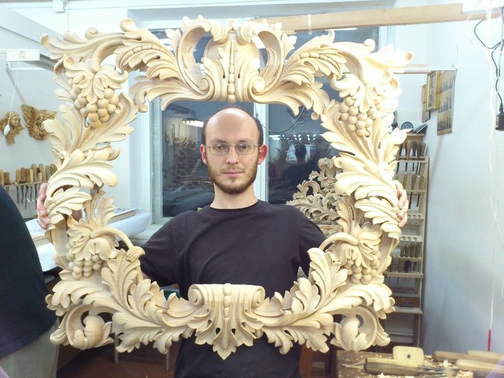 woodcarving #woodcarving