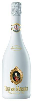 Fürst von Metternich Chardonnay