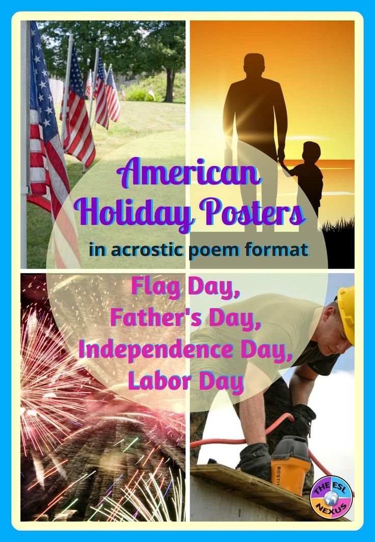 flags of our fathers essay Flags of our fathers study guide contains a biography of james bradley, literature essays, quiz questions, major themes, characters, and a full summary and analysis.