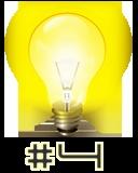 Un Keep in Mind spécial développeurs :      Sublime Text 2.0  Apache Derby 10.9.1.0 supporte JDBC 4.1  Utiliser SVN sur GitHub  Preview de Microsoft Lightswitch Client pour Visual Studio 2012  MonoDevelop 3.0.3  Le service de cloud SpeedoftheWeb pour tester la vitesse de votre site web          Sublime Text 2.0        Sublime Text,...