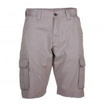Ermod is een korte heren broek van hoogwaardig textiel. De outdoor korte broek is goed geschikt voor buitenactiviteiten. http://www.bjornson.nl/khaki-korte-heren-broek-ermod.html