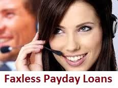 #FaxlessPaydayLoans arrange hassle free monetary assistance that you can obtain without undergoes any documents faxing process and sort out all your unplanned expenses on time. An amount ranging from $100 to $1000 can be gained with these financial services. www.instantcashloans.ca