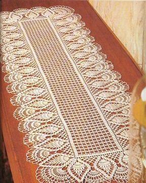 Dantel Örgü Örnekleri http://www.canimanne.com/dantel-ortu-ornekleri.html