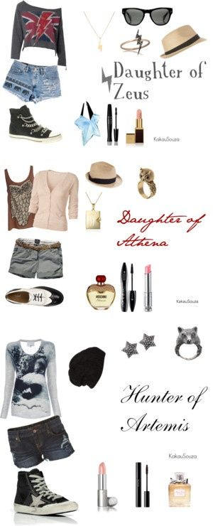 """""""Percy Jackson"""" by the-vintage ❤ liked on Polyvore:"""