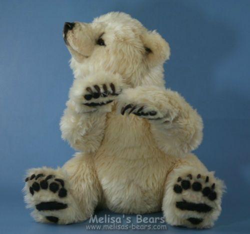 Melisa's Bears Juicebox Gallery