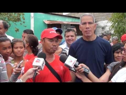 JORNADA CLAP EN ISLA DE CUBA, PLC