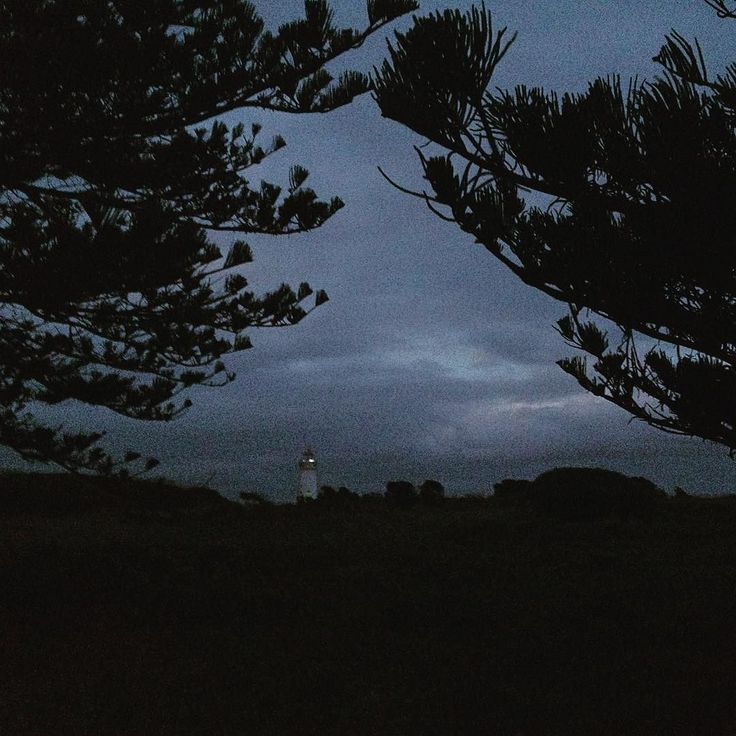Griffith Island Lighthouse Port Fairy : เปนทอยของนก Motton birds -- เปนนกททำรงบนพน และอยแบบ monogamy -- ขบรถมาเมองนผาน Flagstaff Hill -- และ Tower Hill เพอดสตวปาตามธรรมชาต เชน emu koala wallaby kangaroo และนกประจำถน -- #mymdexplorer #griffithisland #portfairy #flagstaffhill #towerhillreserve #greatoceanroad #australia by rasmonkal_md
