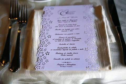 #menu'