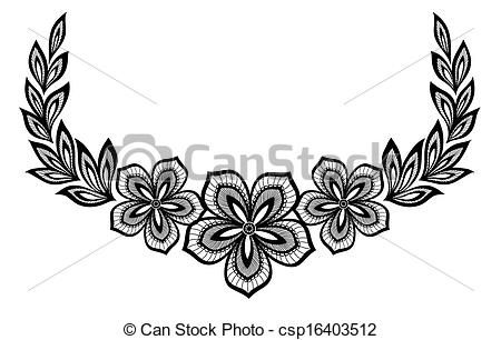 Image result for flower patterns to draw | drawing ...