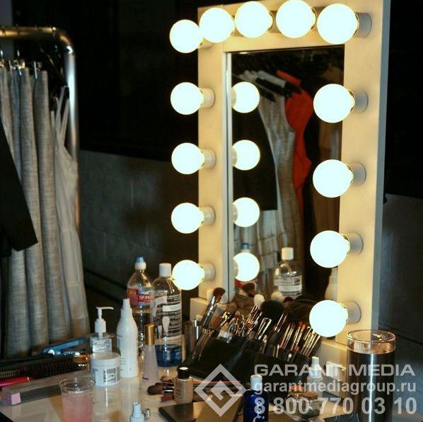 Мы изготавливаемгримерные зеркала под любой вкус, любой размер, форма, количество ламп. Хотите гравировку? Легко!✨💁💄👄  Заказать гримерное зеркало можно по телефону: Бесплатная линия по РФ: 8-800-77-00-310 Заказы по Кр.кр: 8-918-055-00-59  #ProDecor #Зеркала #Гримерка #Mirror #Зеркало #интерьер #interior #декор #decor #дизайн #desing