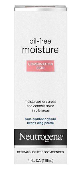 Einfache Hautpflege-Tipps und Ratschläge für Sie – #Advice …