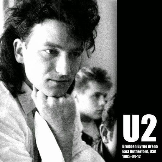 épinglé Sur U2 Unforgettable Fire Tour