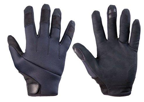 best police gloves-needle resistant gloves