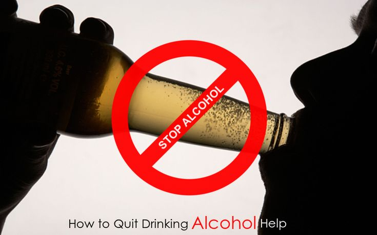 How to Quit Drinking Alcohol Help. An online self-guided program to quitting #alcohol. It gives you the opportunity to quit alcohol like how to stop #drinking so much, best way to quit drinking and how can I stop drinking alcohol from the comfort of your own home, away from prying eyes, at your own pace, inexpensively and without having to go to 12-step meetings or rehab. #stopalcohol #addiction