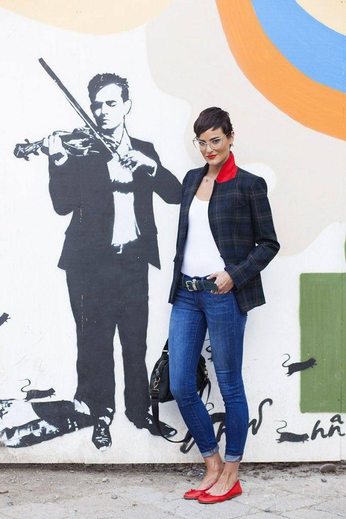 Renata Ruiz_Blogger