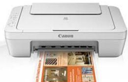 Canon PIXMA MG2940 Driver Download Samsung Drivers Download Canon Drivers Download Printer Reviews –The Canon PIXMA MG2940 gives fast, high remarkable quality prints with FINE cartridge advanced innovation. The bead measurement fused with the ideal dpi print determination makes it feasible for fundamentally sans grain and momentous that likewise for smooth photograph print best quality …