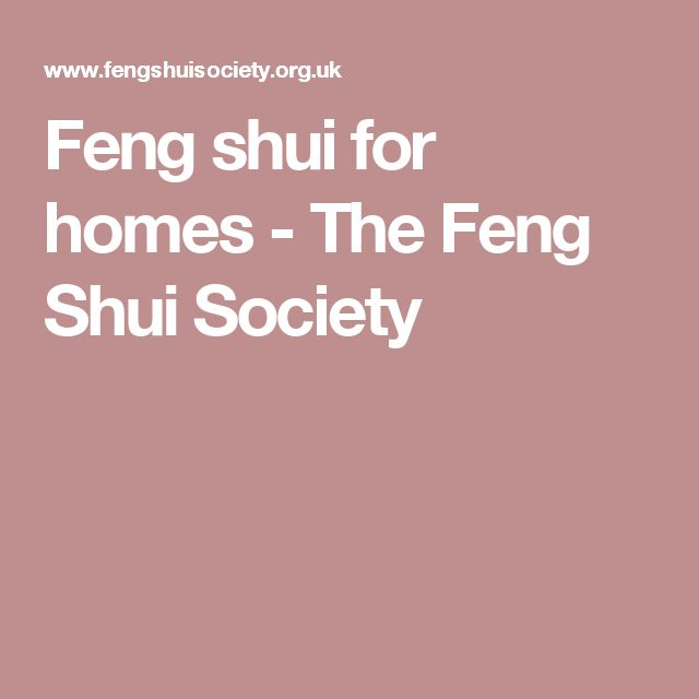 1000 images about feng shui my home and life on pinterest inredning feng shui tips and. Black Bedroom Furniture Sets. Home Design Ideas