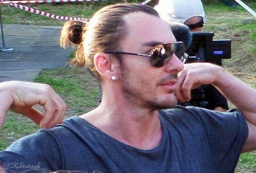 Shannon Leto Hradec Karlove, Czech Republic  July 2nd 2013