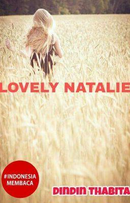 Natalie, gadis remaja kelas 3 SMA NEGERI populer di Jakarta. Berwajah… #romance # Romance # amreading # books # wattpad