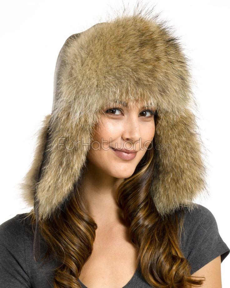 25 best ideas about trapper hats on tartan
