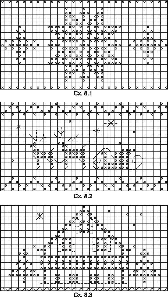 malli piirrustukset