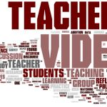 Zhang, Lundeberg, Koehler, & Eberhardt (2011) Understanding affordances and challenges of three types of video for teacher professional development.