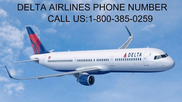 How To Book Cheap Air Tickets Online: Delta Airlines Phone Number Services
