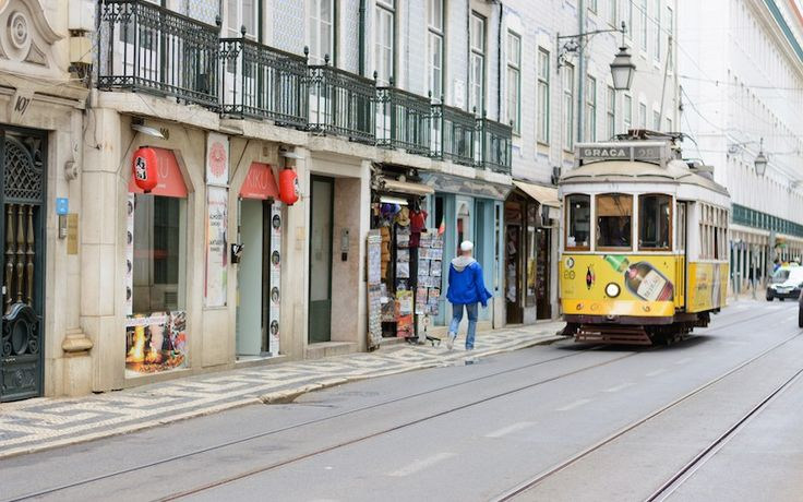 Städtereise Lissabon, Tipps Lissabon, Hotel Lissabon, Unterkünfte Lissabon, Anreise Lissabon, Flug Lissabon, Taxi Lissabon, Sicherheit in Lissabon