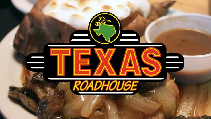 Tasty Thursday: Texas Roadhouse Grilled Pork Chops with Peppercorn Gravy and Sides - YouTube
